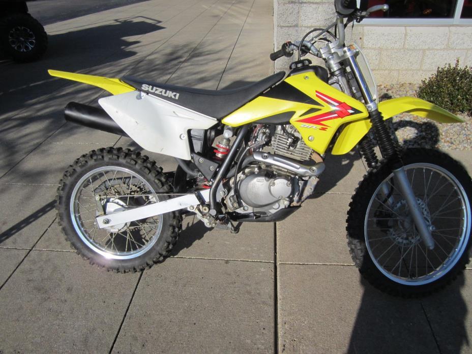 Suzuki jr 50 motorcycles for sale 2002 suzuki jr 50 freerunsca Images