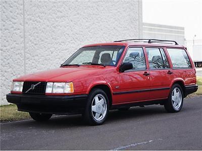 volvo 900 cars for sale in pennsylvania. Black Bedroom Furniture Sets. Home Design Ideas