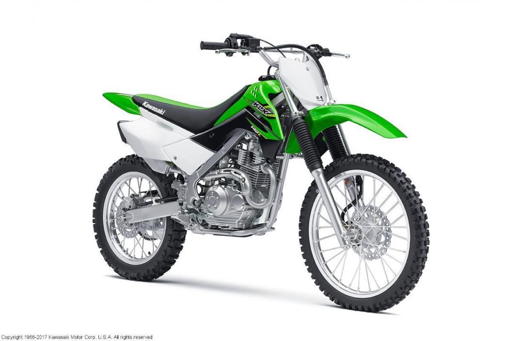 kawasaki klx 110 l motorcycles for sale. Black Bedroom Furniture Sets. Home Design Ideas