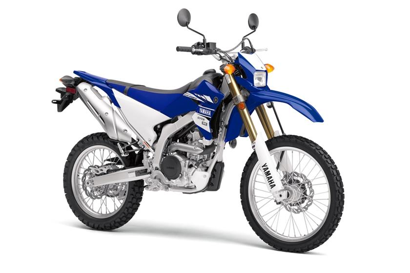 Yamaha motorcycles for sale in middletown new jersey for Yamaha motorcycles nj
