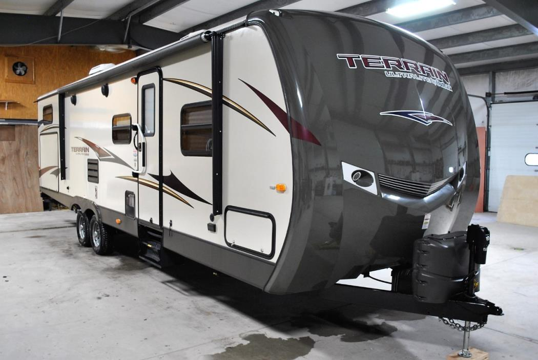 Travel Trailers For Sale In Equinunk Pennsylvania