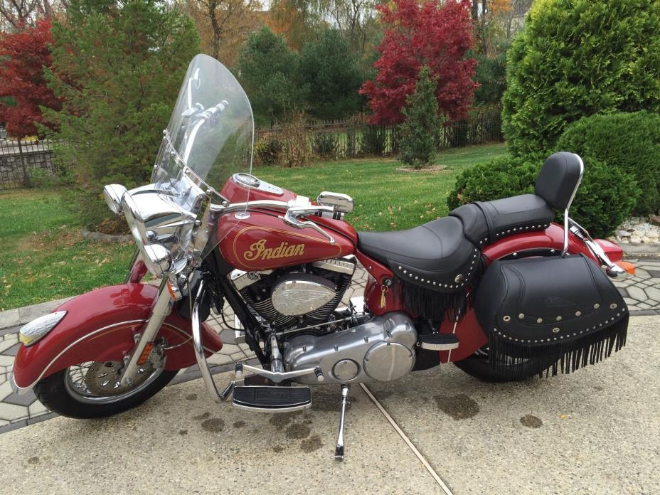 indian motorcycles for sale in philadelphia pennsylvania. Black Bedroom Furniture Sets. Home Design Ideas