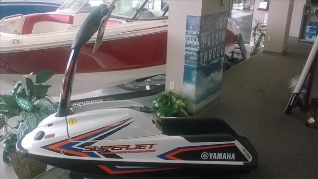 Yamaha Superjet For Sale — Идеи изображения мотоцикла