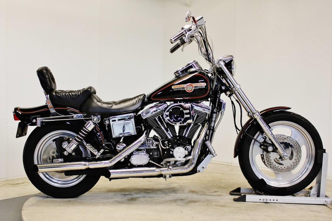 Harley Davidson Dyna Motorcycles For Sale In Pittsfield