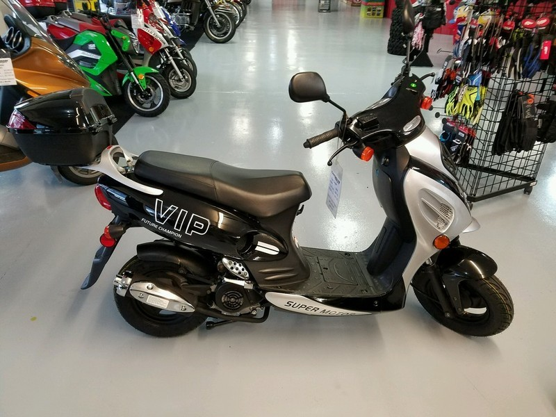 Tao Tao Cy50a Motorcycles for sale