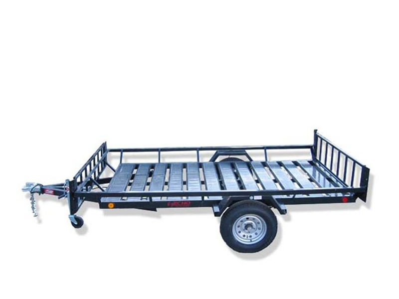 Echo Trailers Ee 9 13 Vehicles For Sale