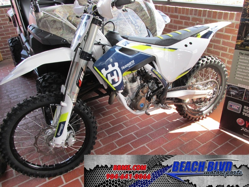 350cc atv vehicles for sale for Yamaha grizzly 350 for sale craigslist