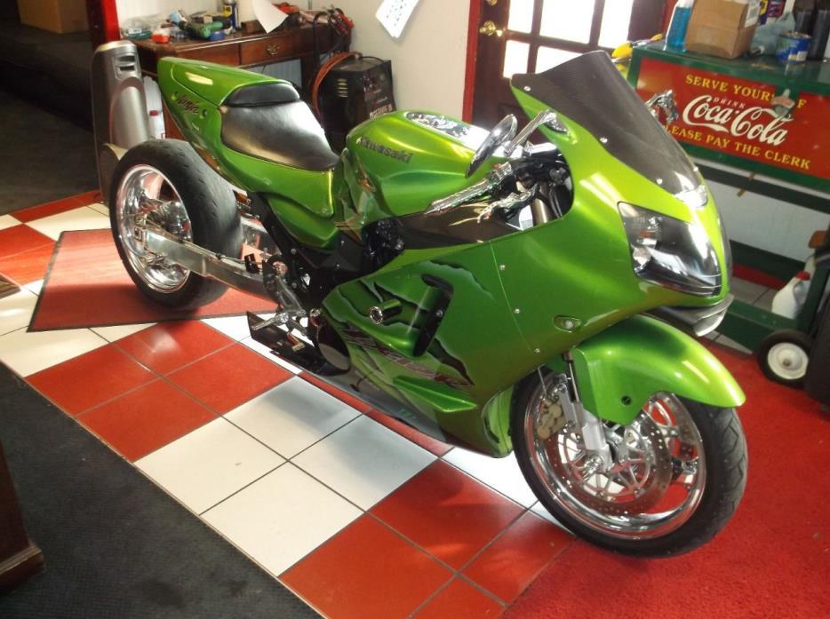 img_V3EX5cLdR8hvr7A_r 2001 kawasaki ninja zx12r motorcycles for sale Kawasaki Ninja ZX-14 at reclaimingppi.co