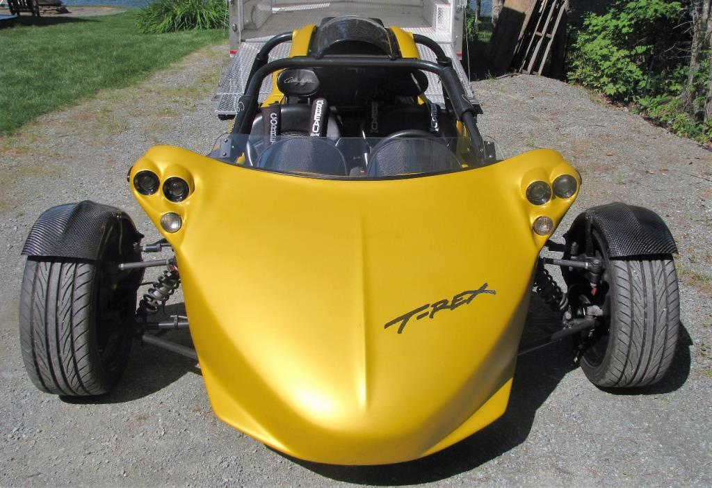 Campagna T-Rex For Sale >> Campagna T Rex 14rr motorcycles for sale