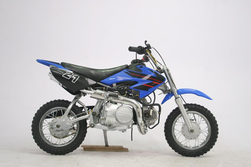 honda 50cc dirt bike motorcycles for sale. Black Bedroom Furniture Sets. Home Design Ideas