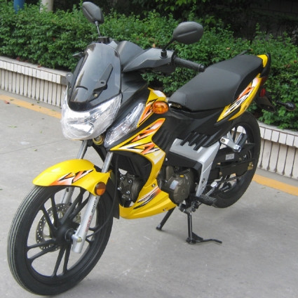 2011 Taotao 125cc Phoenix Moped Scooter Chopper Motorcycle ON SALE