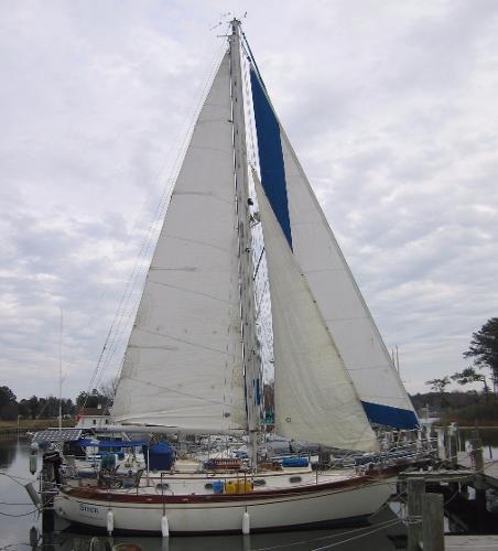 1983 Baba  30 3GMF