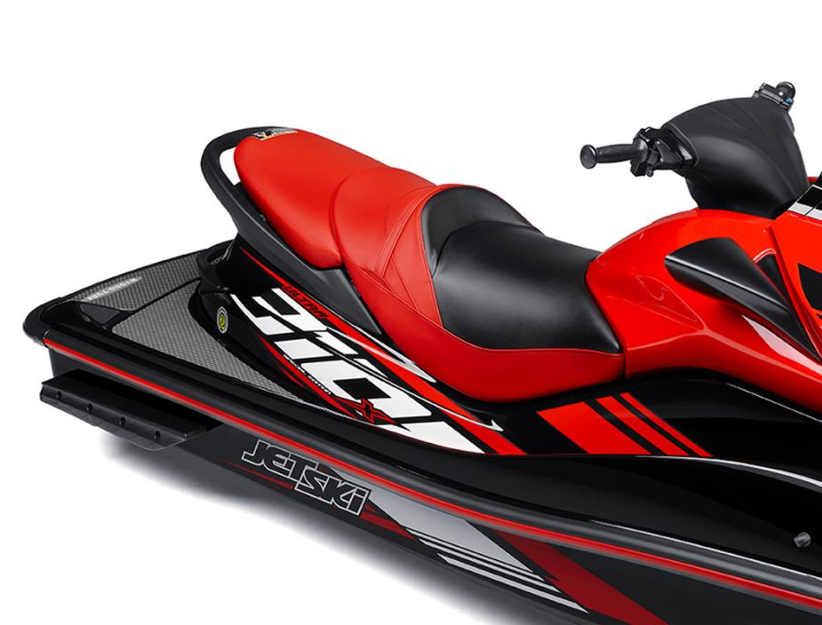 kawasaki jet ski ultra 310x vehicles for sale. Black Bedroom Furniture Sets. Home Design Ideas