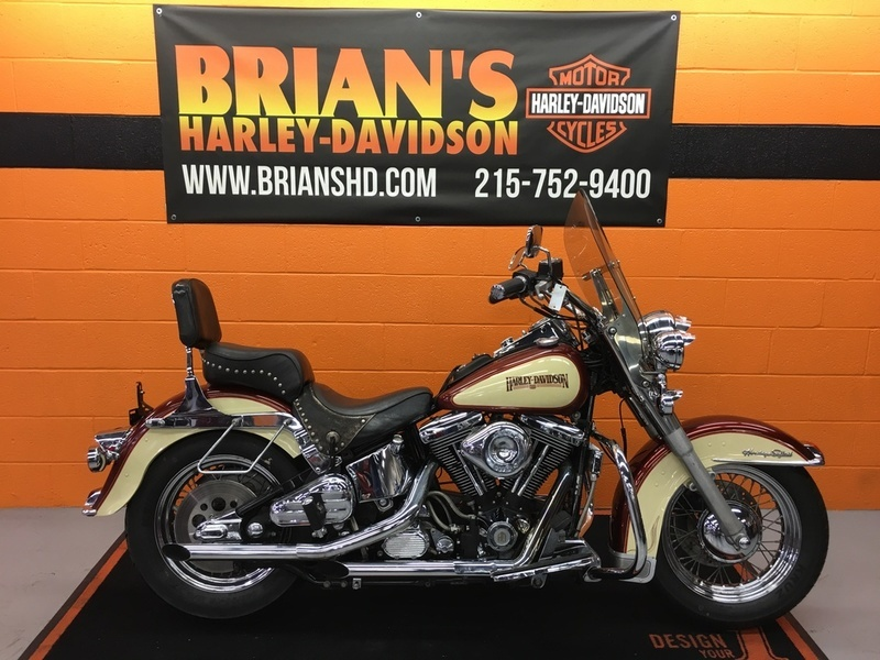 crane cams harley davidson 1989 heritage softail motorcycles for sale