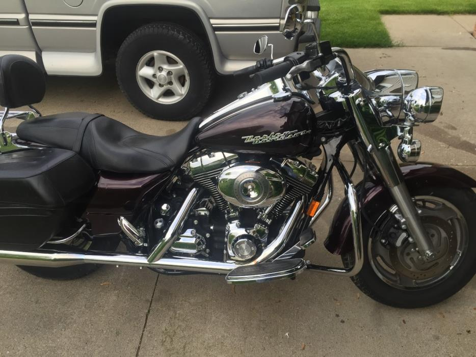 harley davidson custom motorcycles for sale in dubuque iowa. Black Bedroom Furniture Sets. Home Design Ideas