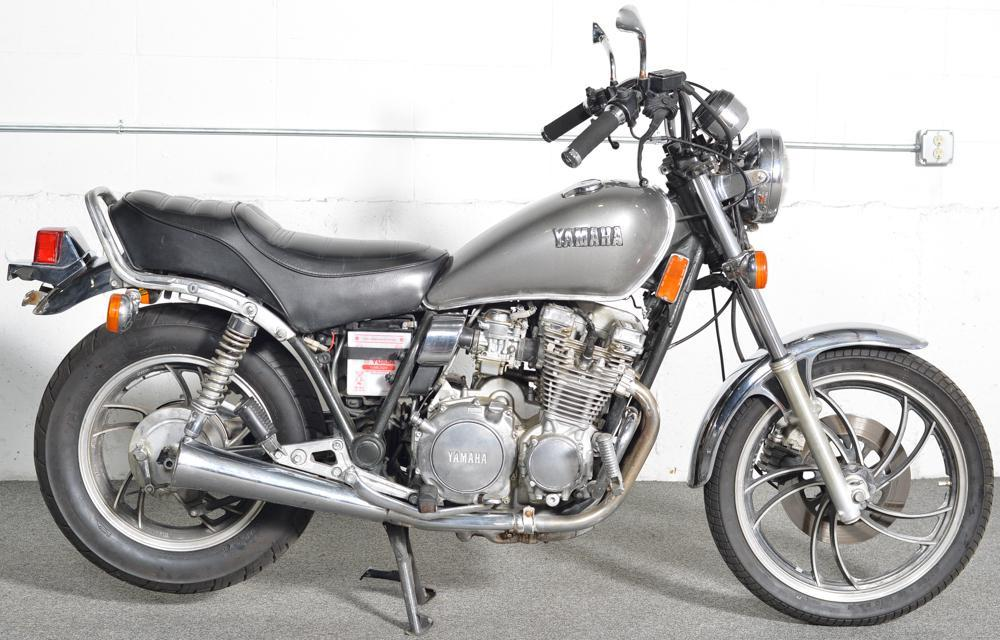 1974 yamaha 650 motorcycles for sale in massachusetts for Yamaha credit application