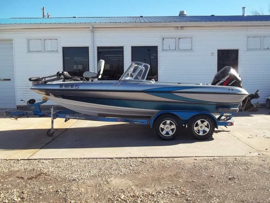 Walleye boat vehicles for sale for Walleye fishing boats for sale
