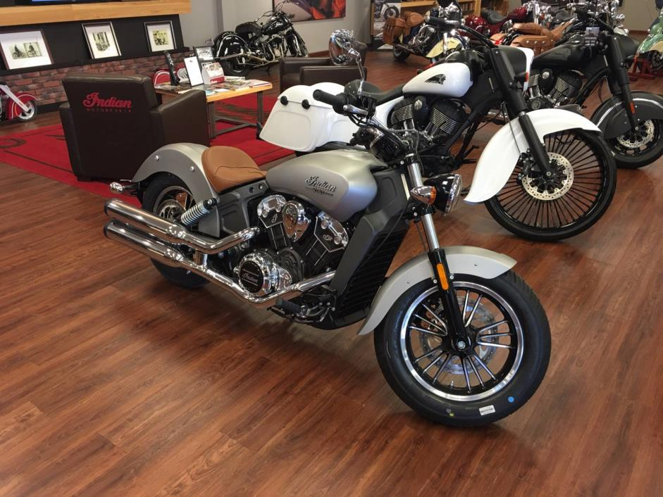 indian motorcycles for sale in broken arrow oklahoma. Black Bedroom Furniture Sets. Home Design Ideas