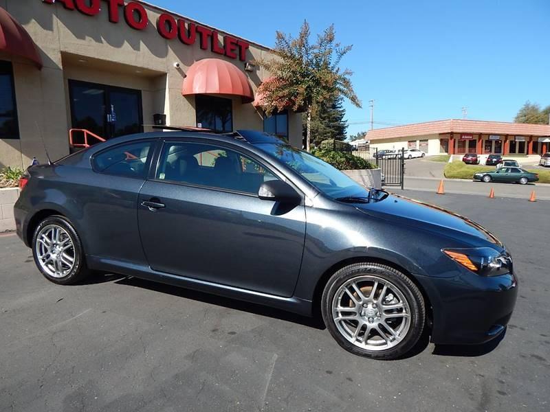 Cars for sale in fair oaks california for Fair oaks motors jeep