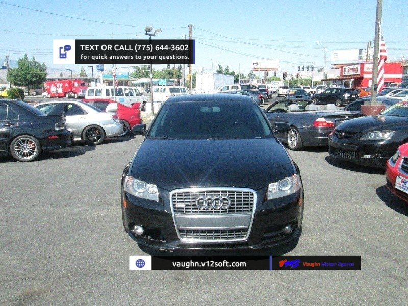 Audi Cars For Sale In Reno Nevada - Reno audi