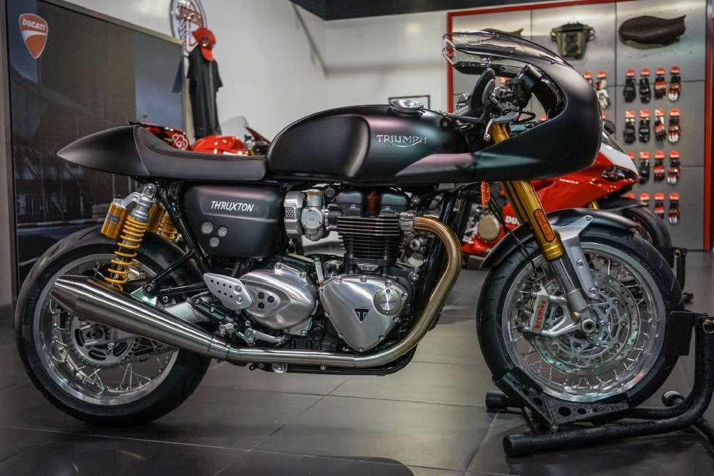 custom motorcycles for sale in brea california. Black Bedroom Furniture Sets. Home Design Ideas