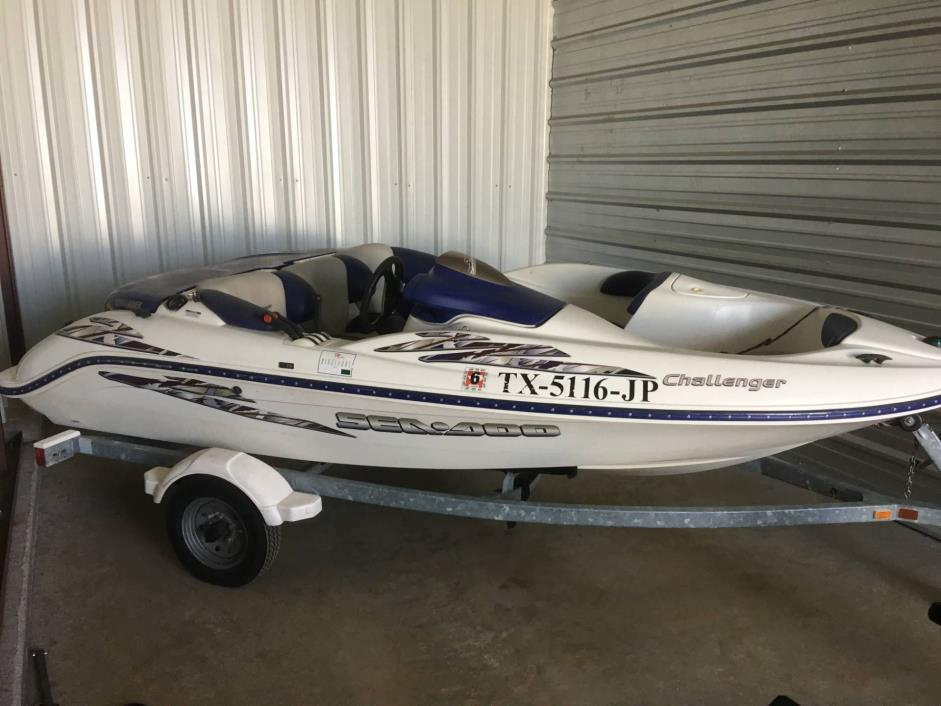 Sioux Falls Boats Craigslist Autos Post