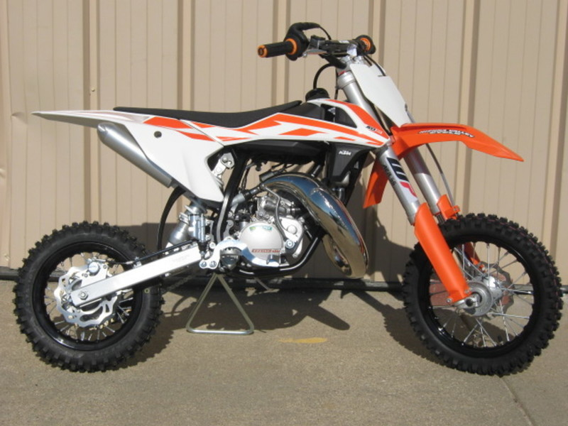 ktm 50 sx motorcycles for sale in iowa. Black Bedroom Furniture Sets. Home Design Ideas