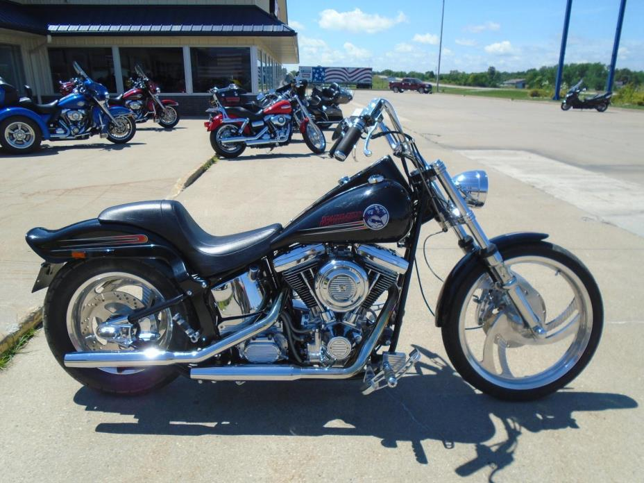 custom motorcycles for sale in chariton iowa. Black Bedroom Furniture Sets. Home Design Ideas