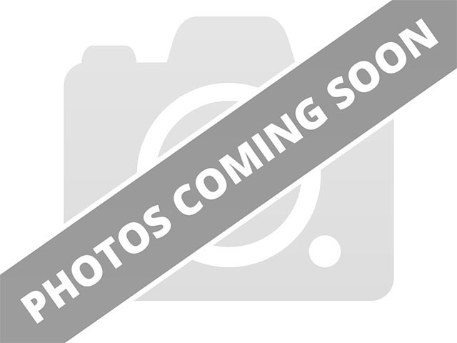 2016 Kia Sorento SXL