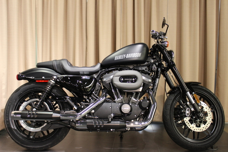 harley davidson xl1200cx roadster motorcycles for sale in iowa. Black Bedroom Furniture Sets. Home Design Ideas