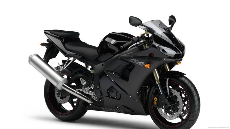 02 yamaha r6 motorcycles for sale for 02 yamaha r6
