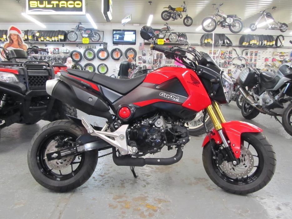 Suzuki Motorcycles Denver Colorado