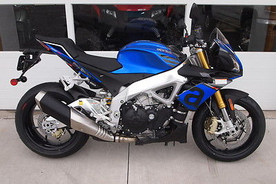 2016 Aprilia Tuono 1100 RR  NEW 2016 APRILIA TUONO 1100 RR, NO FEES! DELIVERY AVAILABLE NATIONWIDE!