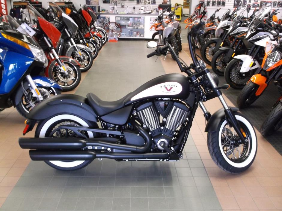 victory high ball motorcycles for sale in sioux city iowa. Black Bedroom Furniture Sets. Home Design Ideas