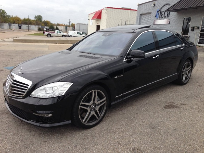 mercedes benz s class s63 amg cars for sale. Black Bedroom Furniture Sets. Home Design Ideas