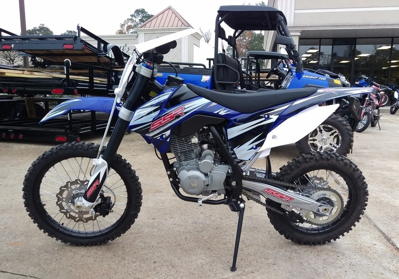 ssr motorsports sr189 motorcycles for sale in texas. Black Bedroom Furniture Sets. Home Design Ideas