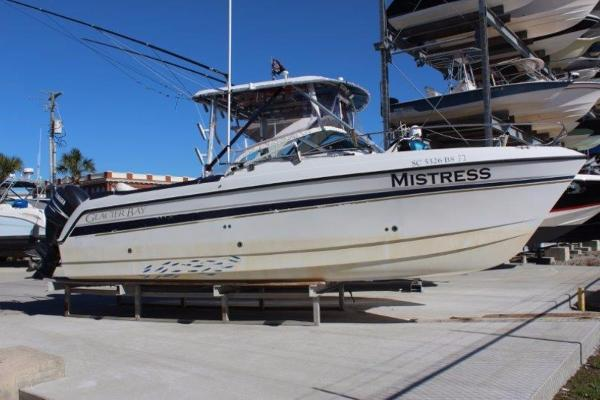 18 Bay boats for sale in North Myrtle Beach, South Carolina