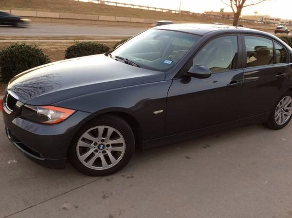 2006 Bmw 325i Vehicles For Sale