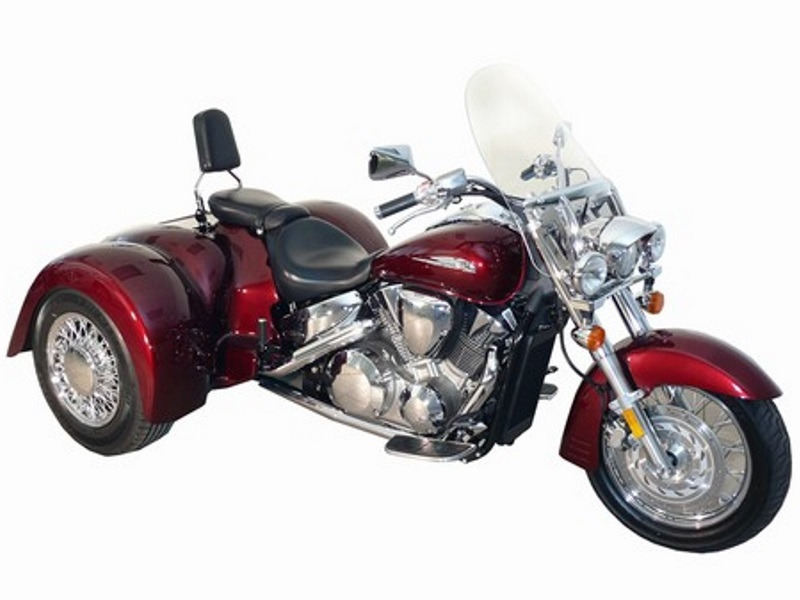 champion sidecars  trikes motorcycles  sale  florida