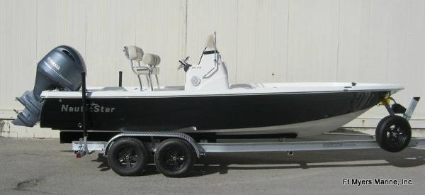 5 Aluminum Wheels W 215 Boats For Sale