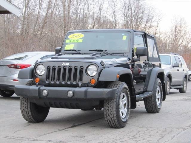jeep wrangler cars for sale in massachusetts. Black Bedroom Furniture Sets. Home Design Ideas