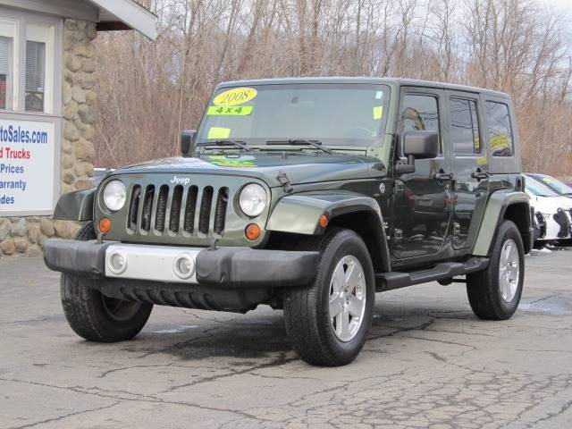 jeep wrangler unlimited cars for sale in massachusetts. Black Bedroom Furniture Sets. Home Design Ideas