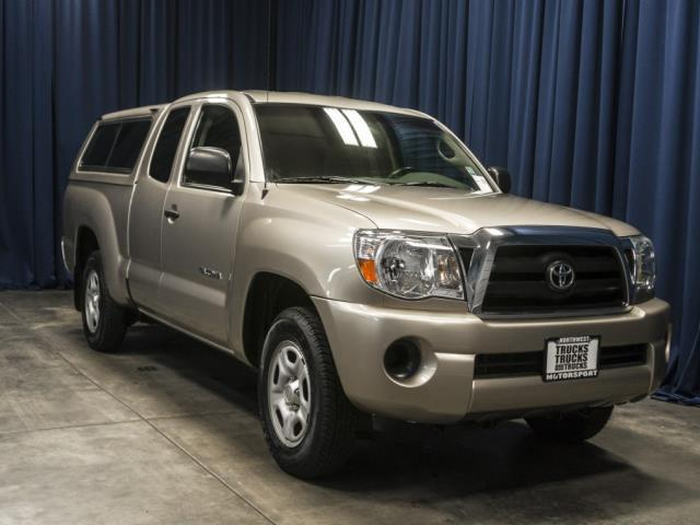 2015 Toyota Sequoia SR5 4WD R5 4X4 3rd Row R Camera Pwr Sunroof Running Boards 20in Wheels Must See Save