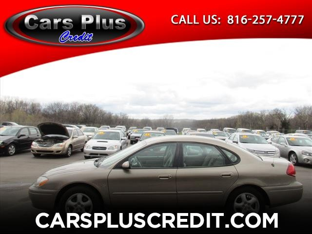 ford taurus cars  sale