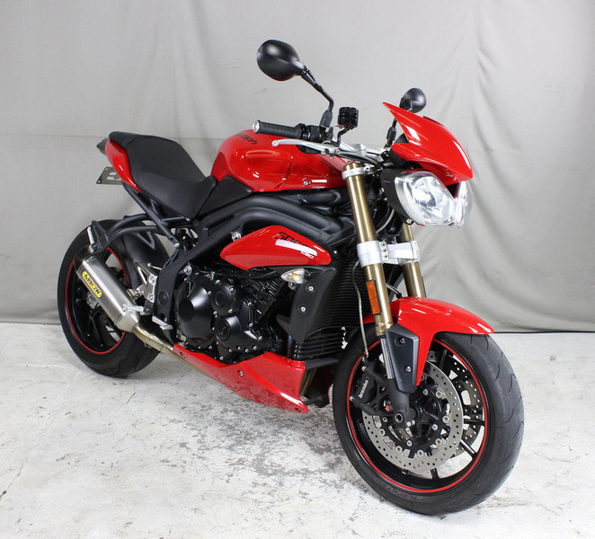 Ducati Streetfighter For Sale Craigslist