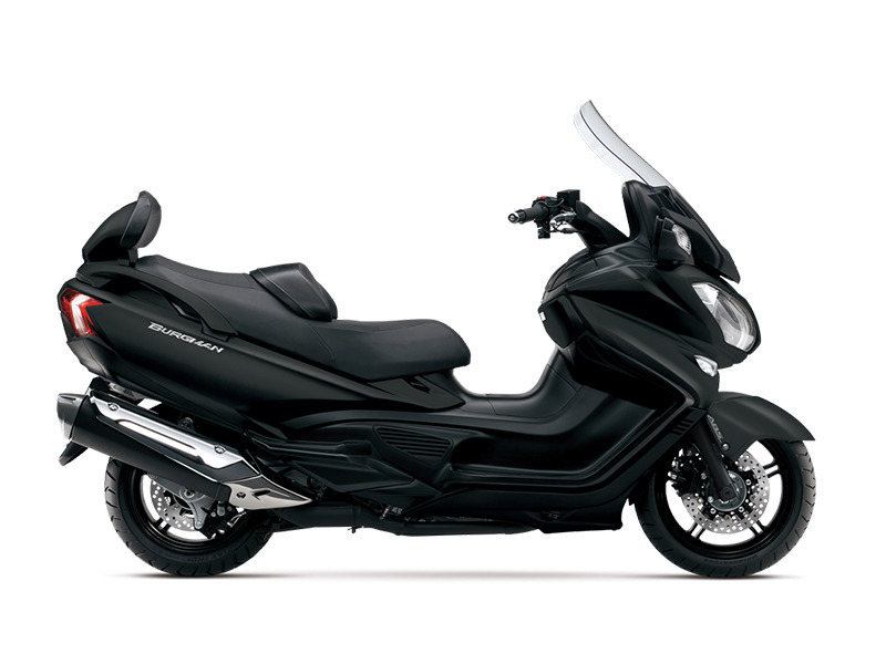 suzuki burgman 650 motorcycles for sale in oregon. Black Bedroom Furniture Sets. Home Design Ideas