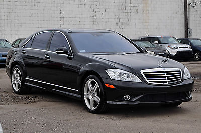 Mercedes benz cars for sale in cleveland ohio for Mercedes benz cleveland ohio