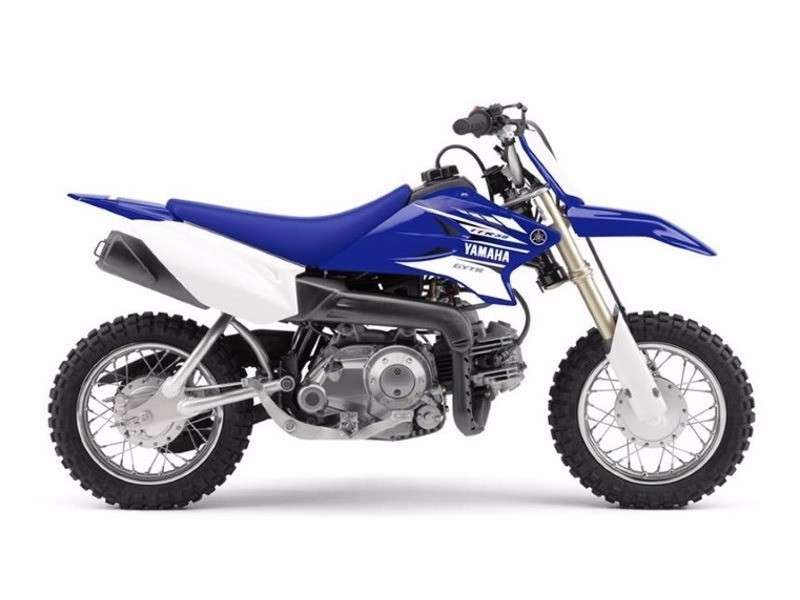 Yamaha tt r50e motorcycles for sale in tampa florida for Yamaha dealer tampa