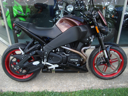 buell lightning city x xb9 motorcycles for sale