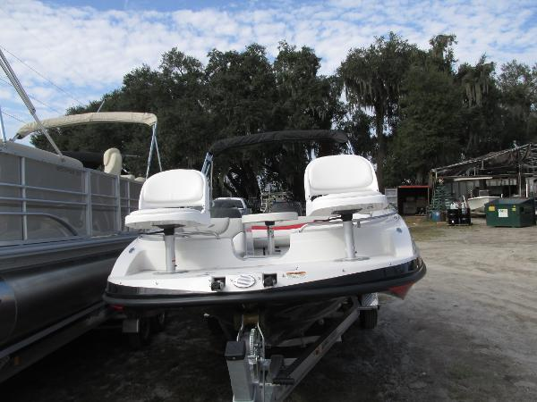 Starcraft 191 boats for sale for Infinity motors gainesville ga